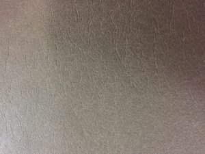 Microfibra Absorvente PU