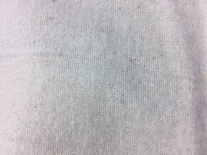 Moletón 100% Algodón